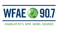 WFAE_logo200x114