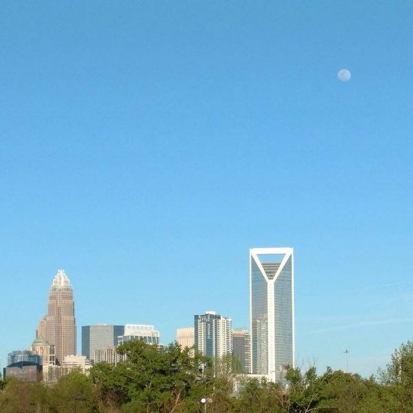 Charlotte_skyline_via_David_Boraks